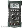 华谊MS5208绝缘多用表 绝缘电阻测试仪