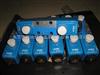 现货热卖VICKERS电磁阀,美国VICKERS电磁阀