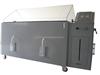 YWX/Q-020大型盐雾试验箱