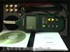 MS6701聲級計 華誼噪聲儀
