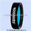 LL01-248-12.5semrock滤光片 248.6 nm LL01-248-12.5
