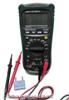 MS8260E华谊万用表 电感测量万用表