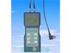 超声波测厚仪|测厚仪厂家