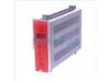SP-1004单通道气体检测报警控制器