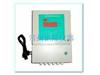 HD2100+HD1100固定式可燃气体检测控制器+变送器