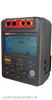优利德UT511绝缘电阻测试仪