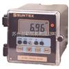 SUNTEX上泰仪器在线PH计PC-350