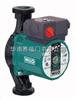 威乐中国销售处,德国WILO增压泵的性能特点