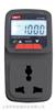 優利德UT230B多功能功率計量插座