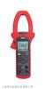 優利德UT233鉗形功率計 鉗形功率表