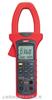 優利德UT241電力鉗形諧波功率計