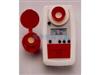 ES300甲醛气体测量、分析仪器