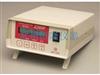 ES300XP甲醛气体检测仪