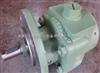德国STEIMEL泵TFL8-120RDG-LFM