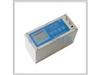 M4+便携型泵吸式气体检测仪(1、2、3或4种的气体可任意组合)