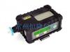 PGM-50Q复合气体检测仪