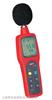 優利德UT351噪聲測試儀 噪音計