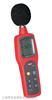 优利德UT352声级计 噪声测试仪
