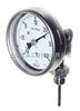 FA3400LABOM雙金屬溫度計(授權)報價