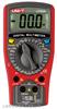 优利德UT50A数字万用表 手持式万用表