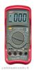 优利德UT55数字万用表 标准型万用表