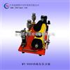 高压压力泵-高压压力源