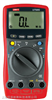 UT60G通用型万用表 优利德万用表