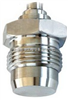 DE2130德国Labom 中国生化工业膜盒密封