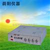 晨陽儀器專業生産84-1A九點式磁力攪拌器
