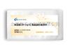 Bt Cry1C转基因 Bt Cry1C免疫金标速测卡
