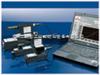 阿托斯E-MI-AS-IR型数字式放大器