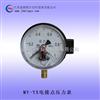 电接点压力表-压力仪表-压力表系列