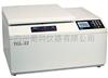 TGL-22台式高速多功能冷冻离心机