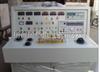 插件试验台-开关插件试验台