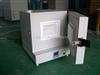 12-10T上海产高温箱式实验电炉 马弗炉价格 电阻炉厂家 淬火炉