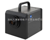 CA-2500日本美能达CA-2500二维色彩分析仪