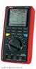 优利德UT81B示波型数字万用表 示波器万用表