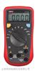 优利德UT136A自动量程数字万用表