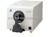 CM-3600A美能达CM-3600A分光测色计