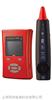 优利德UTN821智能网络测试仪 线缆检测仪