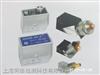 MWB45-4美国GE 德国KK超声波探头配件