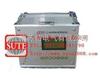 FET-5智能型导通电阻测试仪