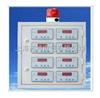 XDZW2型旋转机器监控系统