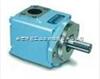 T6DC-045-014-2R00-C1美国DENISON丹尼逊叶片泵全国配送
