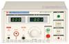 YD2670B-I耐电压测试仪 常州扬子