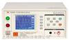 YD2882-5脉冲式线圈匝间测试仪 扬子