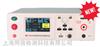 YD9950A程控耐电压绝缘测试仪 电阻计