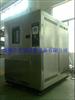 JR蓄熱式高低溫沖擊試驗機價格,佛山冷熱沖擊箱