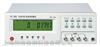 YD2616D电容测量仪 电容测量仪器