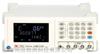 YD2810ALCR数字电桥 LCR测量仪